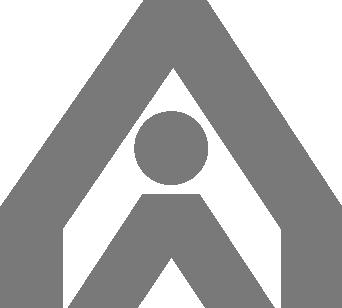 Logo BPV