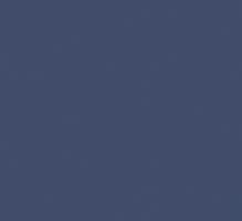 BPV Biel-Seeland